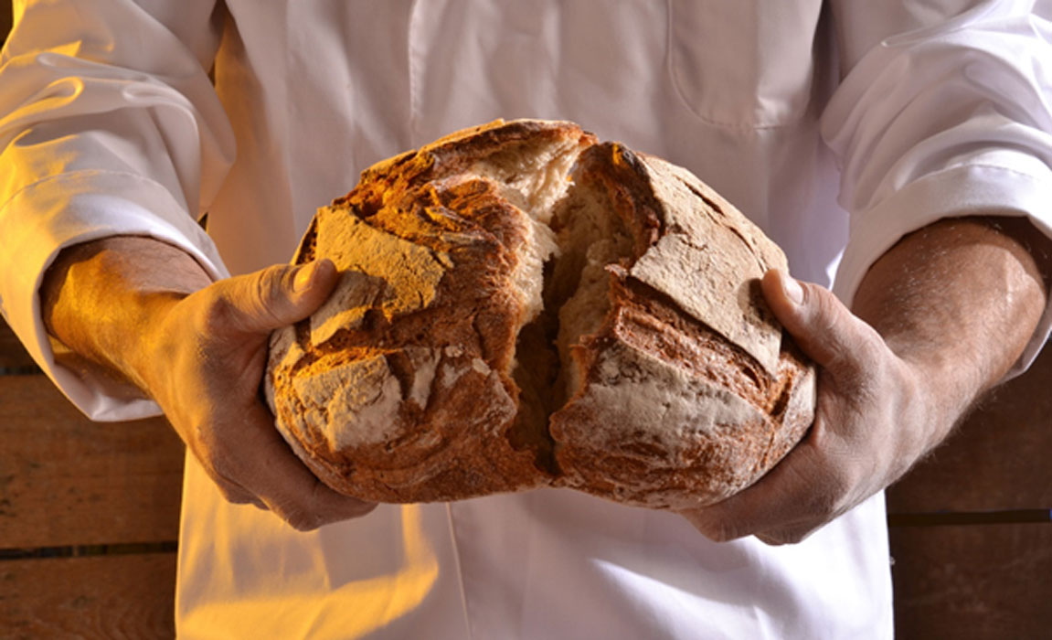 History of Baking – From the Times of Ancient Egypt to the Times of the Renaissance