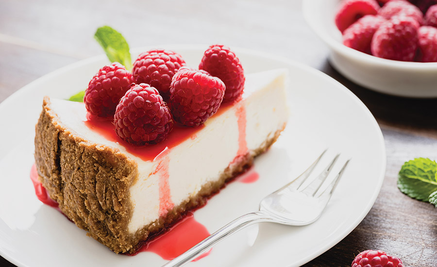 Desserts – A Perfect Food to Ease the Mouth