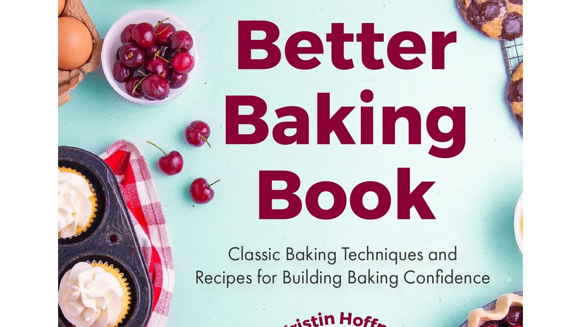 Best Used Baking Techniques