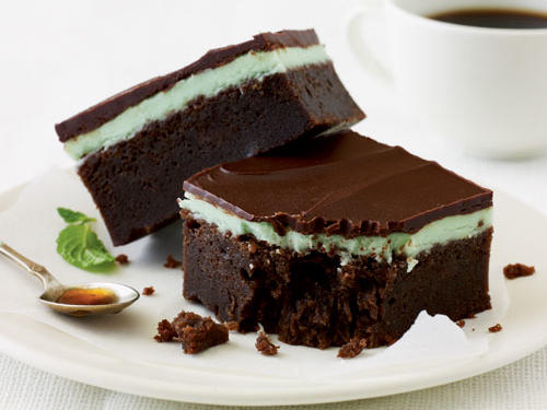 Know About Desserts in Food