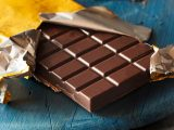What is So Special About Dark Chocolate?